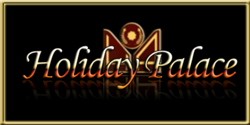 holiday-palace