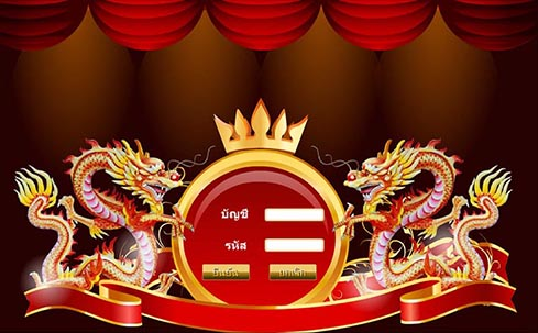 genting club casino online